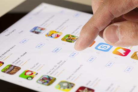 Apple opens in-app subscription discounts to existing users