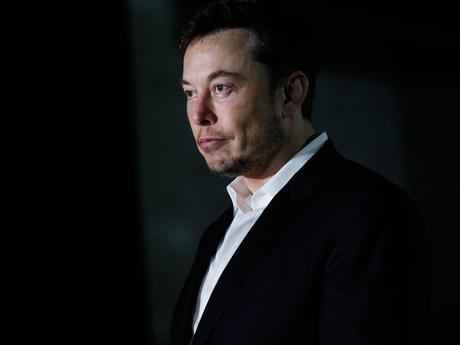 Elon Musk's Latest Tweets Land Him in Yet More Trouble