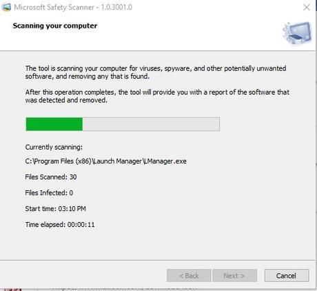 5 Best Portable Antivirus for Windows (Absolutely No Installation Required)