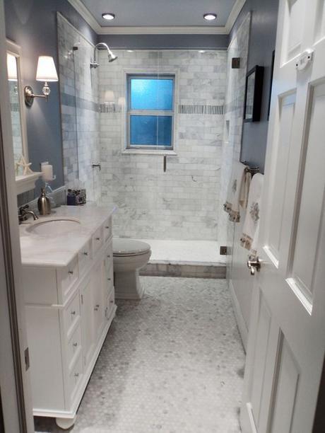 Guest Bathroom Ideas Elegant Guest Bathroom Ideas - Harptimes.com