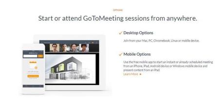 GoToMeeting Coupon Codes February 2019: Hurry Upto 20% Off Now