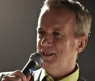 1. Book and see Frank Skinner at this June at London's Leicester Square Theatre #London #FrankSkinner #Comedy