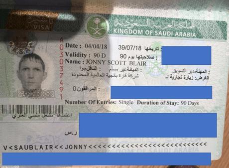 The Travel Essentials: Visas, Travel Insurances, Jabs