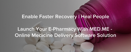 E-Pharmacy | Opportunities, Growth, Trends & Major Players