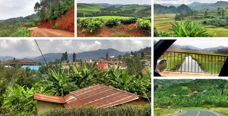 One does not simply road trip through Rwanda (except yes, you do)