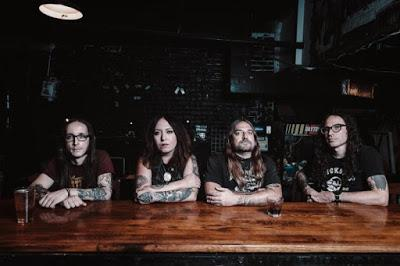 WINDHAND: Unveil New Video