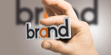 5 Steps to Developing a Brand Name