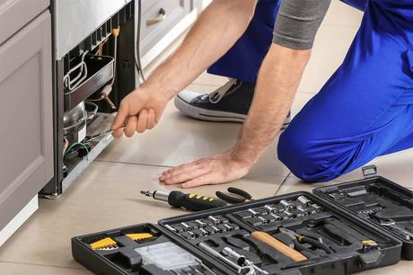 Effective Ways to Save Money on Home Maintenance