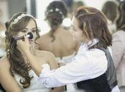 Makeup Film Industry