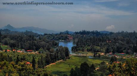 5 most popular South India destinations that you can explore in Summer Vacations