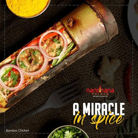 SPICY ANDHRA STYLE NON VEG DISHES YOU MUST TRY