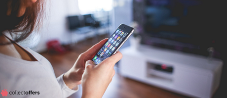 3 Smart Home Solutions that Are Redefining Convenience for Us