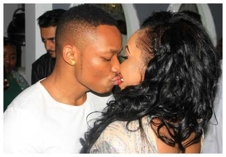 """""""I need a real woman in my life!"""" Otile Brown talks about his lonely love life"""