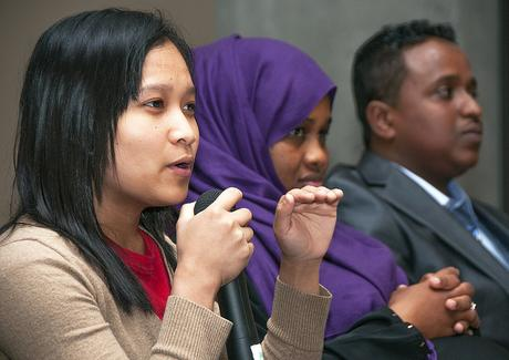 Ways to Overcome Cultural Barriers in the Workplace