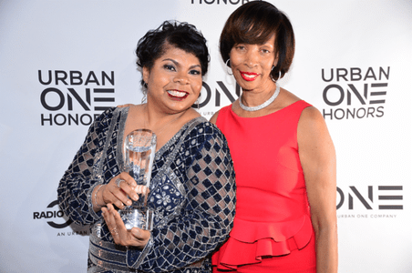 Inaugural Urban One Honors Hosted By D.L. Hughley Airs Feb. 28th on TV One