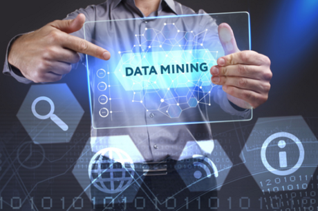 Scraping Secrets – A Guide to the Benefits of Data Mining