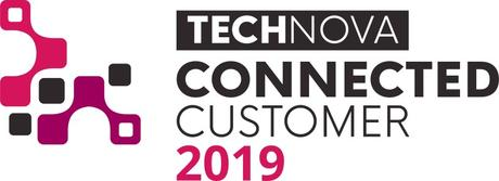TechNova Connected Customer: Join the Digital Customer Revolution