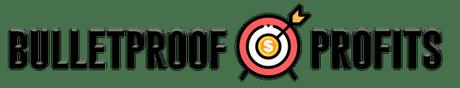 Bulletproof Profits System Review