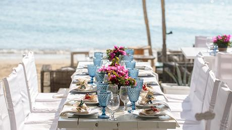 beautiful-symbolic-wedding-naxos_05