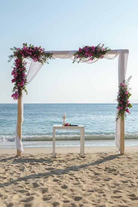 beautiful-symbolic-wedding-naxos_04