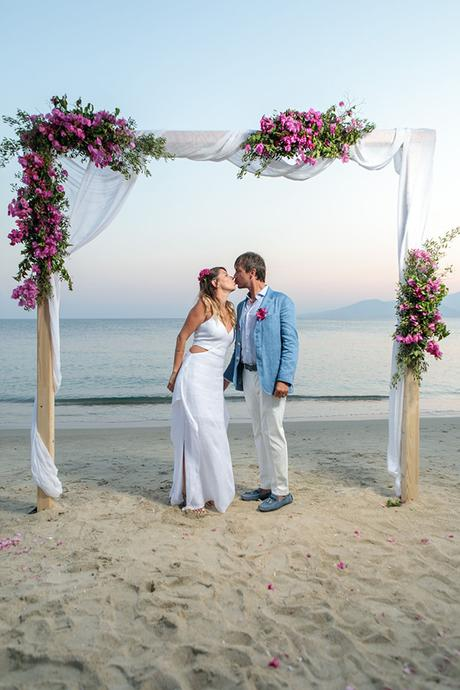 beautiful-symbolic-wedding-naxos_14