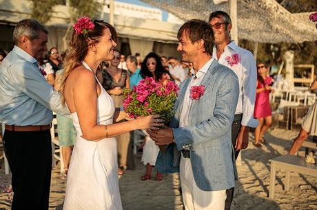beautiful-symbolic-wedding-naxos_10