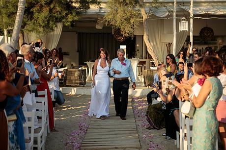 beautiful-symbolic-wedding-naxos_09
