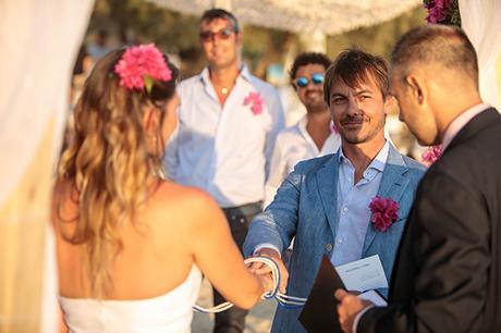 beautiful-symbolic-wedding-naxos_11