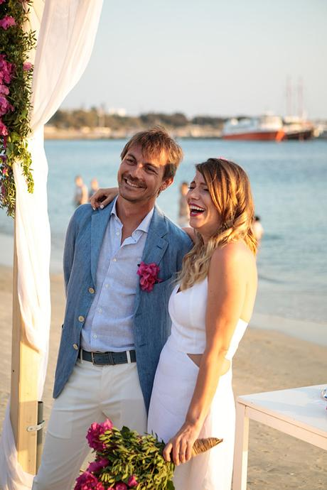 beautiful-symbolic-wedding-naxos_13