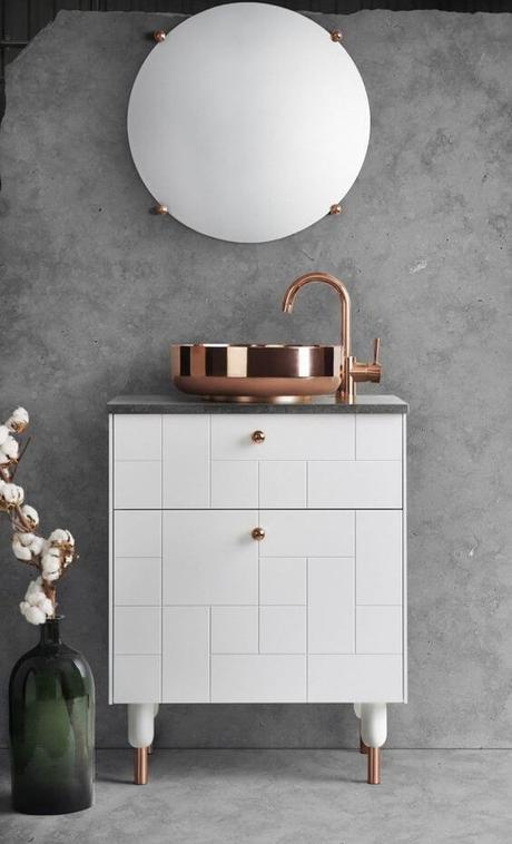 Bathroom Cabinet Ideas White Super Front Cabinet for Bathroom - Harptimes.com