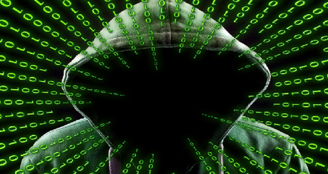 Why You Need Cyber Security For Business