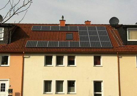 How Can You Make Your Roof Energy Efficient?