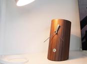 Designer Focus: Josep Vera Tothora