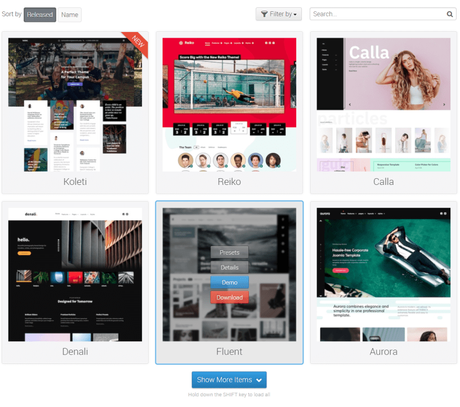 RocketTheme Review With Discount Coupon 2019: Get Upto 15% Off