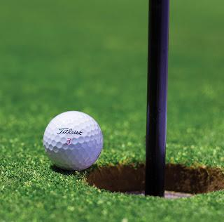 Are Changes to the Rules of Golf Hurting Your Game?