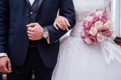 Make your Big Wedding Day a Unforgettable Event