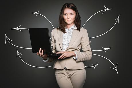 Developing Self Leadership: Three Skills that Lead to Success