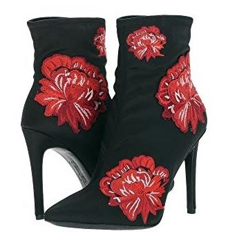 Shoe of the Day   Jessica Simpson Pelanna Booties