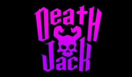 Deathjack