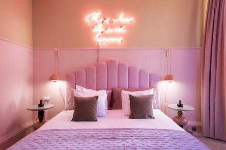 News: Ice Cream hotel room to open in Helsinki