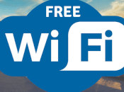 Connect WiFi Without Password {Latest 2019 Updated Trick}
