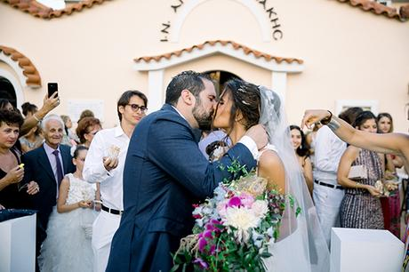 summer-elegant-wedding-vibrant-colors_31
