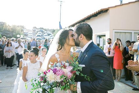 summer-elegant-wedding-vibrant-colors_26