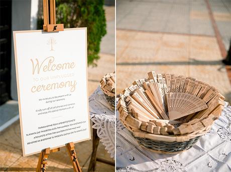 summer-elegant-wedding-vibrant-colors_19A