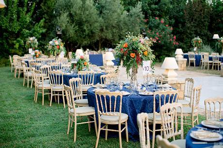 summer-elegant-wedding-vibrant-colors_32