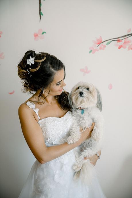 summer-elegant-wedding-vibrant-colors_14