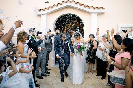 summer-elegant-wedding-vibrant-colors_30