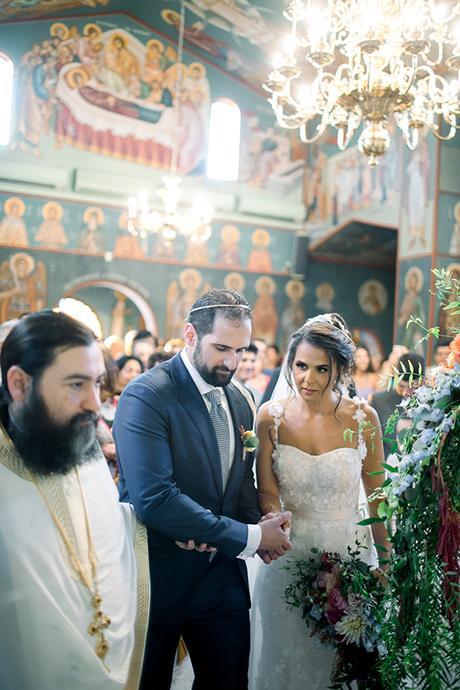 summer-elegant-wedding-vibrant-colors_29