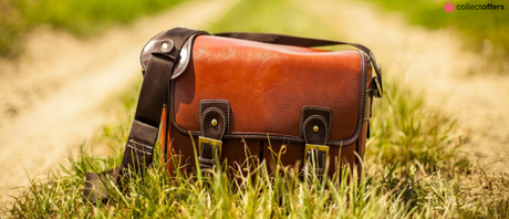 3 Stylish Laptop Bags That Fashionable Men Love to Carry