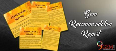 Astro Report - Predictions About Mr. V Babu